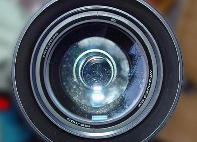 Foto__und_Videod_4fd605a3bf1f8