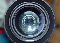 thumb_Foto__und_Videod_4fd605a3bf1f8