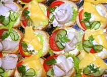 thumb_catering