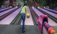 amenity-bowling.jpg