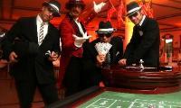 casino-event.jpg